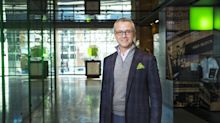 H&R Block CEO looks to immerse himself in the community