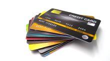 Keine Jahresgebühr: Diese Kreditkarten sind kostenlos