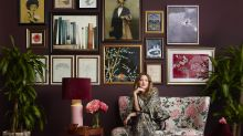 Everything we want to buy from Drew Barrymore's chic new home line with Walmart