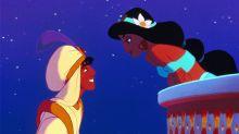 """La nueva adaptación de Aladdin """"honrará y respetará"""" la cultura de sus personajes"""