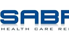 Sabra Health Care REIT, Inc. to Participate in Virtual Investor Access Offering hosted by MUFG Union Bank