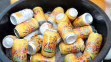 LaCroix maker's CEO compares job to caring for a handicapped person, blames 'injustice' for poor sales