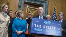 83% of small business owners do not understand impact of the new tax law: Poll
