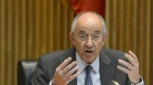 Spain central bank ex-chief charged over banking scandal