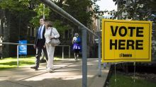 Ten communities to watch as municipal elections are held in Ontario