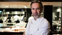 Marcus Wareing: 'I've had to learn to be a team player'