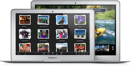 2013 MacBook Air WiFi problems continue to plague users