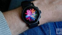 Los mejores relojes inteligentes Android y iOS del mercado