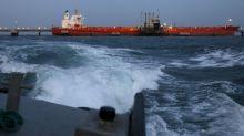 """Instalación en golfo de Venezuela está en """"condiciones óptimas"""", dice empresa mixta Petrosucre"""