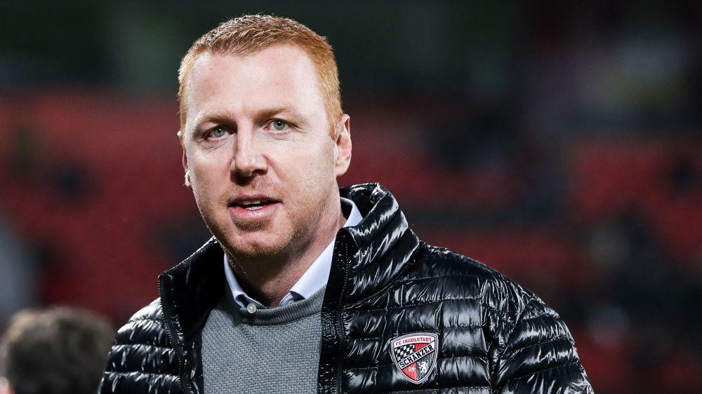 Medienbericht: Maik Walpurgis ist ein Kandidat bei Werder Bremen