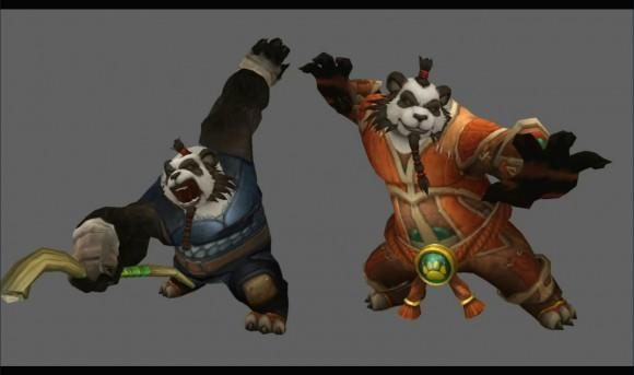 Submit your questions for BlizzCon art panel