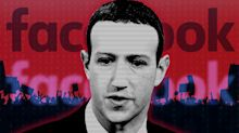 The Facebook ad boycott could pay off for companies more than advertising on Facebook