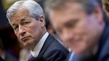 CEO of Tiny California Bank Makes Twice as Much as Jamie Dimon