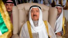 Kuwait Ruler and Seasoned Diplomat Sheikh Sabah Dies at 91, Draws Outpouring Of Grief