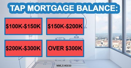 See Your New House Payment with Quicken Loans