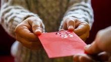 7 Ways Put Your Ang Bao Money to Good Use