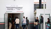 Beneficiarios de DACA piden al Supremo suspender decisión sobre su futuro