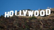 """Arrestan a """"la Reina del Timo de Hollywood"""" tras estafar cientos de miles de dólares haciéndose pasar por otras personas"""