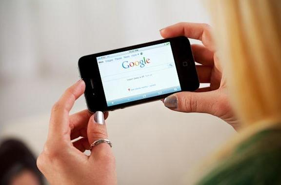 Google is adding a 'buy' button to its shopping ads