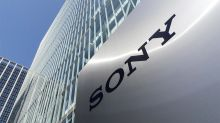 Sony Group Delivers Profit Growth as SPE and Games Earnings Retreat