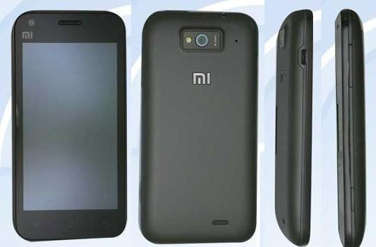 Next-gen Xiaomi Phone outed by certifications ahead of launch, will again come in three variants (updated)