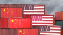'There are two major links the trade war has to the economy': economist