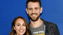 Nick Viall & Vanessa Grimaldi End Their Engagement