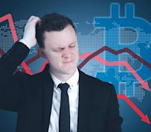 Why MicroStrategy Stock Fell 10.5% on Thursday