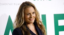 Alicia Silverstone calls out Starbucks for extra charges: 'Why should we be penalized for making the eco choice?'