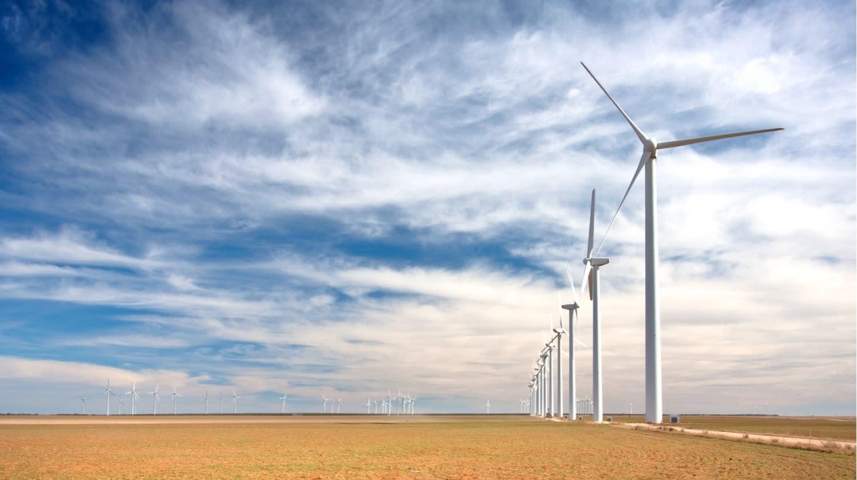Money Reimagined: Climate-Friendlier Crypto