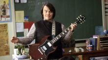 As 10 melhores bandas fictícias de rock na TV e no cinema