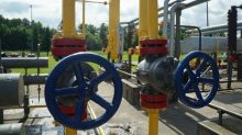 Why Natural Gas Prices Might Be Dull Initially This Week