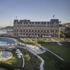 Hyatt Announces Global Expansion of Independent Collection Brands With New Hotel Openings and Developments Slated Through 2025