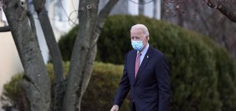 Truth catches up to Trump, but mistrust bedevils Biden