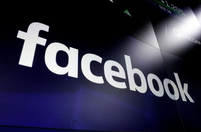 Facebook pulls 2,632 bogus accounts and pages in latest crackdown