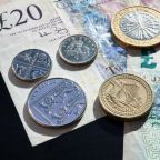 GBP/USD Price Forecast – British Pound Trying to Break Out
