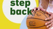 Basket - Podcast - Step back, le podcast basket de L'Équipe: LeBron l'unique