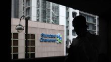 HK regulator drops lawsuit against StanChart, UBS over 2009 IPO - sources