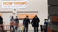 Claves para competir en el mercado laboral cuando acabe la pandemia