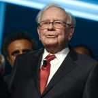 11 Warren Buffett quotes that'll make you a smarter investor