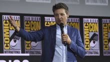 'Avengers' star Jeremy Renner demands Sony to return 'Spider-Man' to Marvel