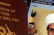 More e-passports hacked within minutes, security questions abound
