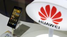 Chinesa Huawei é investigada nos EUA por sanções contra Irã