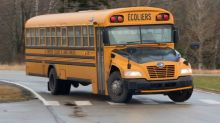 No bus ride home for some students as P.E.I.'s French schools grapple with driver shortage