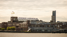Under Armour, Sagamore ask federal judge to dismiss shareholders' lawsuit over Port Covington dealings
