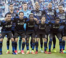 San Jose hands FC Dallas first loss on Hyka's 81st minute goal