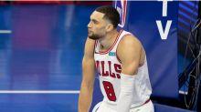 Jordan tendría miedo: el equipo que formaría Chicago en el verano