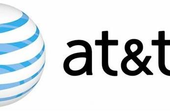 AT&T files response to DOJ suit, says regulators just don't understand
