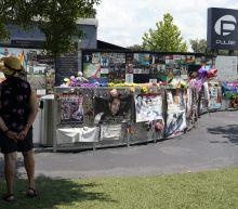 Biden to name Pulse Nightclub a national memorial