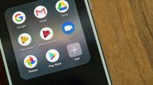Google tiene traccia di tutti gli acquisti effettuati online